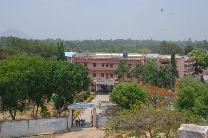 https://cache.careers360.mobi/media/colleges/social-media/media-gallery/20508/2018/12/26/Campus-View of Shanthi Arts Science and Commerce College Malavalli_Campus-View.jpg