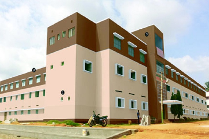https://cache.careers360.mobi/media/colleges/social-media/media-gallery/20509/2018/11/3/Campus View of Vijaya First Grade College Pandavapura_Campus-View.jpg