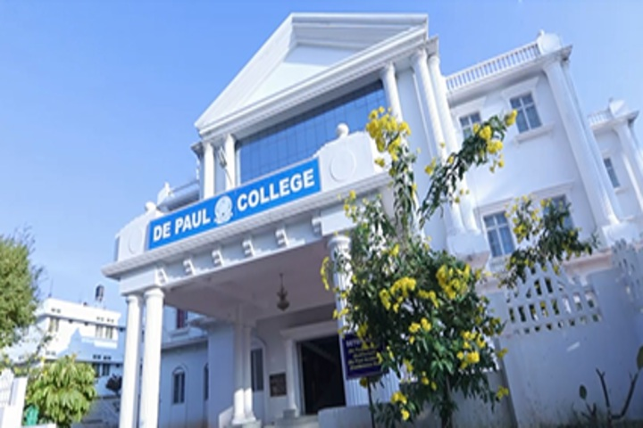 https://cache.careers360.mobi/media/colleges/social-media/media-gallery/20510/2021/2/5/Buliding of De Paul Degree College Belagola_Campus-View.jpg
