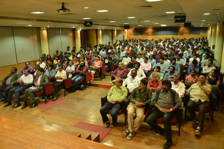https://cache.careers360.mobi/media/colleges/social-media/media-gallery/20527/2017/11/15/BMS-Evening-College-of-Engineering-Bengaluru01.png