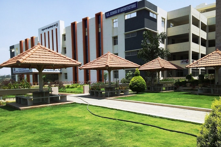 https://cache.careers360.mobi/media/colleges/social-media/media-gallery/20528/2018/12/4/Campus view of KS School of Architecture Bengaluru_Campus-View.png