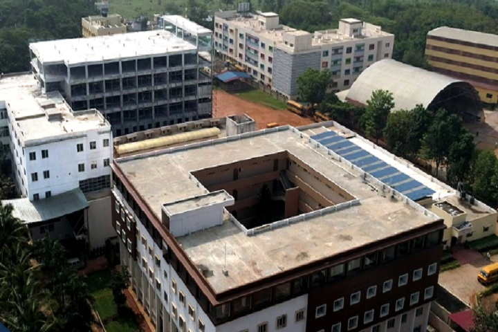 https://cache.careers360.mobi/media/colleges/social-media/media-gallery/20529/2019/5/3/College of East West College of Engineering Bangalore_Campus-View.jpg