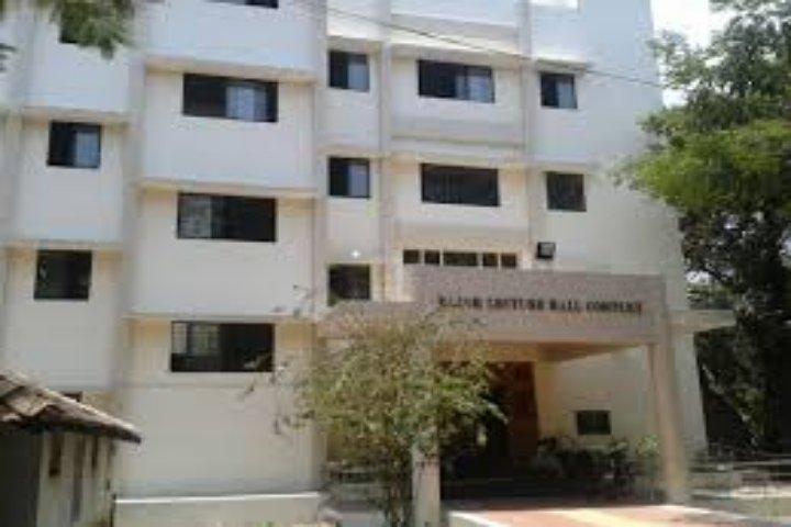 https://cache.careers360.mobi/media/colleges/social-media/media-gallery/2053/2018/7/25/MIT-Chennai6.jpg