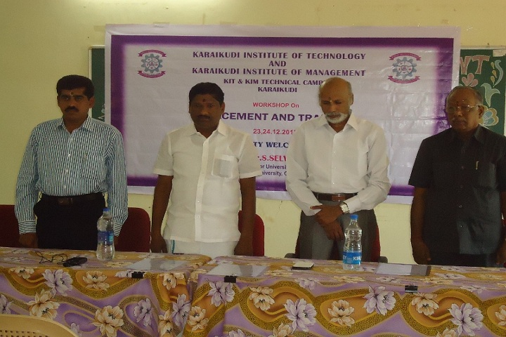 https://cache.careers360.mobi/media/colleges/social-media/media-gallery/2056/2016/10/25/Karaikudi-Institute-of-Technology-Karaikudi11.JPG