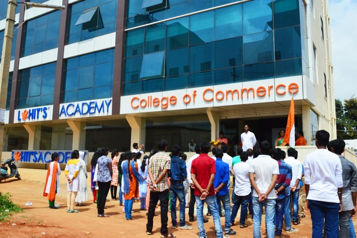 https://cache.careers360.mobi/media/colleges/social-media/media-gallery/20567/2020/5/20/College Buliding of Lohits Academy College of Commerce  Bangalore_Campus-View.jpg