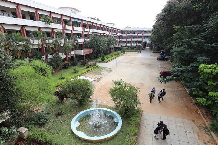 https://cache.careers360.mobi/media/colleges/social-media/media-gallery/20580/2020/2/24/Campus view of PES Degree College, South Campus Bangalore_Campus-view.jpg