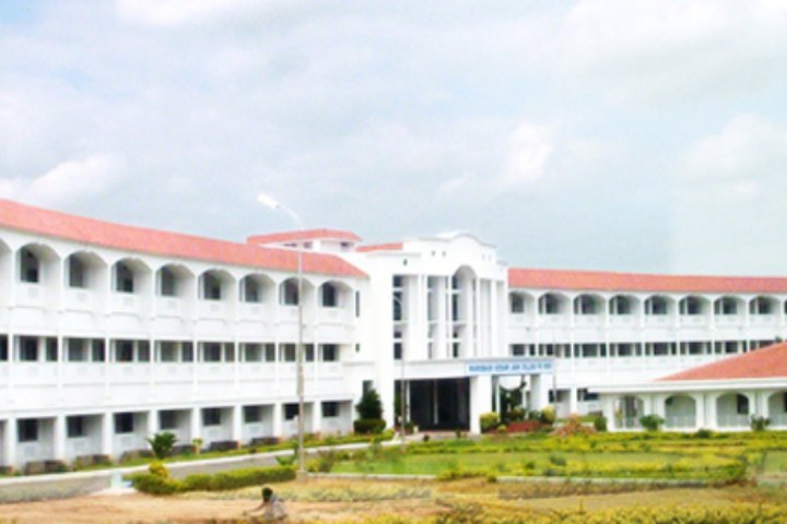 https://cache.careers360.mobi/media/colleges/social-media/media-gallery/2059/2019/1/12/Campus View of Jairupaa College of Engineering Tirupur_Campus-View.jpg