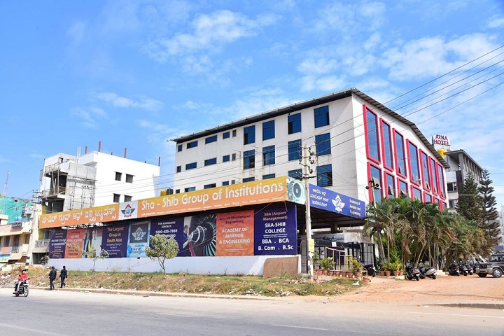 https://cache.careers360.mobi/media/colleges/social-media/media-gallery/20590/2020/3/31/Campus View of Shashib College Bangaluru_Campus-view.jpg