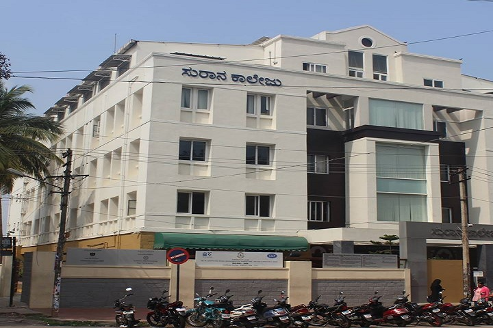 https://cache.careers360.mobi/media/colleges/social-media/media-gallery/20606/2018/12/27/Front view of Surana College Bangalore_Campus-view.jpg