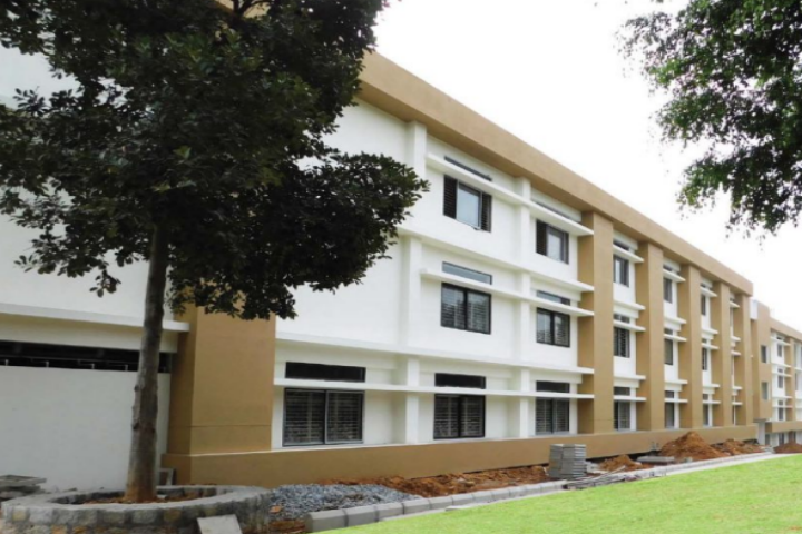 https://cache.careers360.mobi/media/colleges/social-media/media-gallery/20624/2020/2/1/College Building of Christ Academy Institute for Advanced Studies Bangalore_Campus-View.png