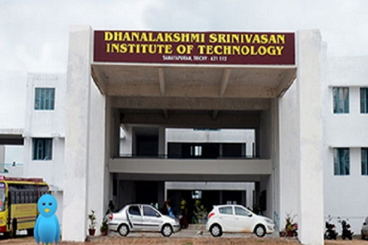 https://cache.careers360.mobi/media/colleges/social-media/media-gallery/2063/2019/3/12/Campus Front View of Dhanalakshmi Srinivasan Institute of Technology Tiruchirappalli_Campus-View.PNG