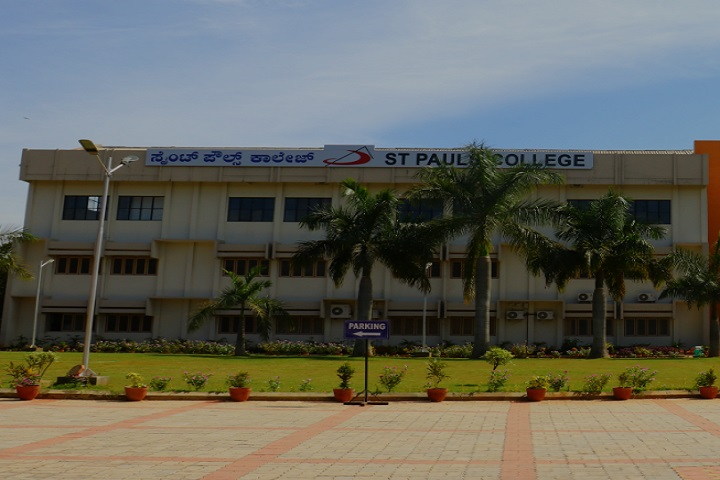https://cache.careers360.mobi/media/colleges/social-media/media-gallery/20630/2020/1/30/Campus view of St Pauls College Bangalore_Campus-View.jpg
