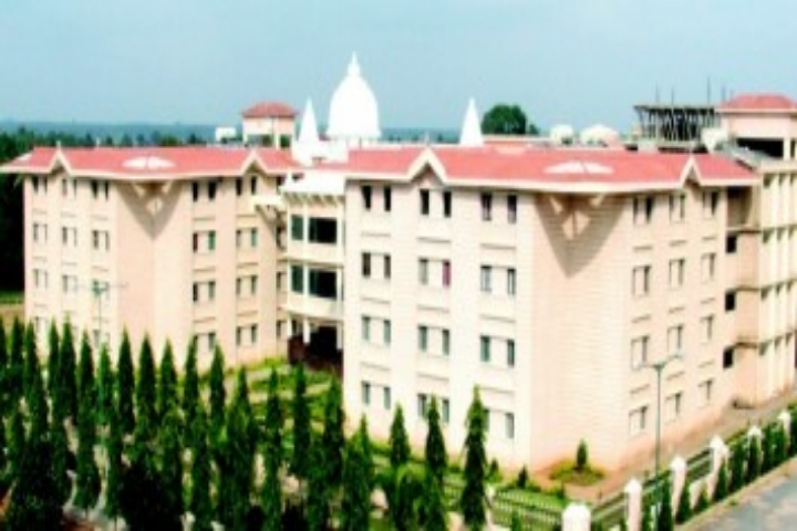 https://cache.careers360.mobi/media/colleges/social-media/media-gallery/20632/2018/12/28/Campus view of BGS Institute of Management Studies Chikkaballapura_Campus-view.jpg