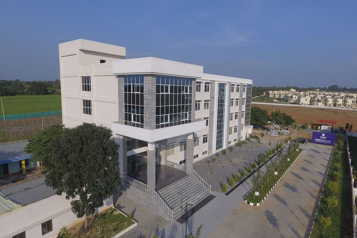 https://cache.careers360.mobi/media/colleges/social-media/media-gallery/20634/2020/2/1/Campus View of Christ College of Science and Management Malur_Campus-View.jpg