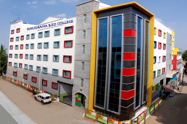 https://cache.careers360.mobi/media/colleges/social-media/media-gallery/20636/2018/10/13/Campusview of Anugraha B Ed College Bangalore_Campus-View.png