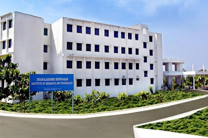 https://cache.careers360.mobi/media/colleges/social-media/media-gallery/2064/2018/7/19/Dhanalakshmi-Srinivasan-Institute-of-Research-and-Technology-Perambalur-Campus-View.jpg