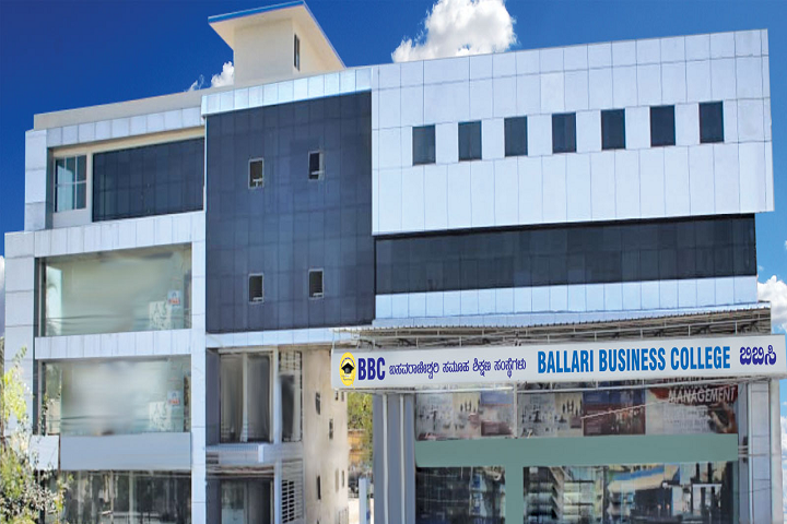 https://cache.careers360.mobi/media/colleges/social-media/media-gallery/20646/2020/12/29/Campus View of Ballari Business College Bellary_Campus-View.png