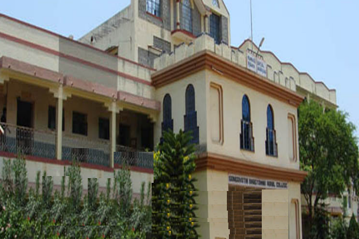 https://cache.careers360.mobi/media/colleges/social-media/media-gallery/20647/2020/7/24/Building view of  Gangavathi Bhagyamma Rural Degree College Huvinahadagali_Campus-view.png