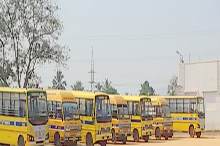 https://cache.careers360.mobi/media/colleges/social-media/media-gallery/20649/2019/7/10/Transport Of Srikari Degree College Hospet_Transport.PNG