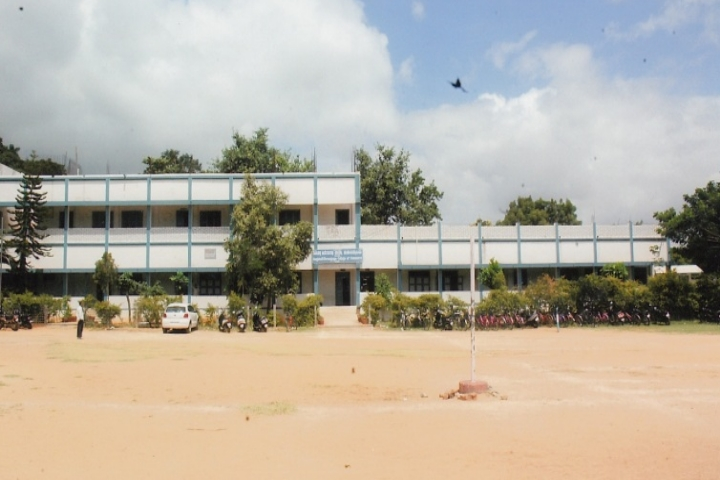 https://cache.careers360.mobi/media/colleges/social-media/media-gallery/20652/2018/12/29/Campus view of GHN College of Commerce Gangavati_Campus-view.jpg