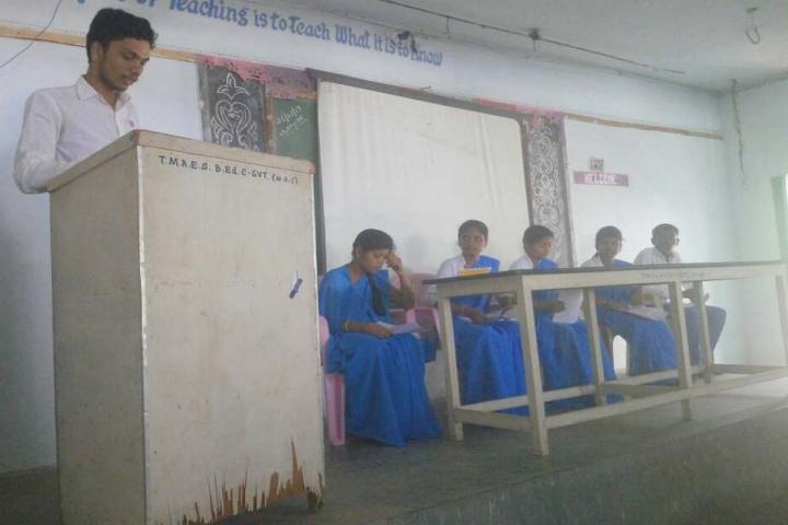 https://cache.careers360.mobi/media/colleges/social-media/media-gallery/20657/2017/9/20/TMAE-Societys-College-of-Education-Gangavati12.jpg