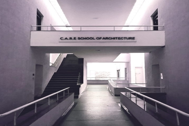 https://cache.careers360.mobi/media/colleges/social-media/media-gallery/2066/2019/2/20/Campus-View of CARE School of Architecture Tiruchirappalli_Campus-view.jpg