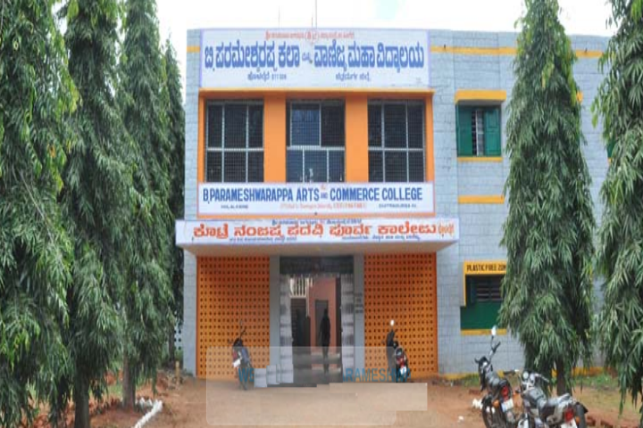 https://cache.careers360.mobi/media/colleges/social-media/media-gallery/20662/2018/11/20/Campus view of  B Parameshwarappa Arts and Commerce College Holalkere_Campus-view.png