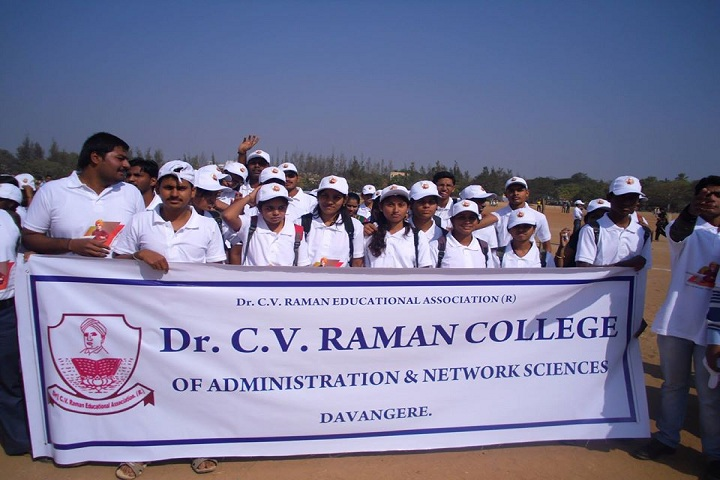 https://cache.careers360.mobi/media/colleges/social-media/media-gallery/20666/2020/2/13/Others of Dr CV Raman College of Administration and Network Sciences Davangere_Others.jpg