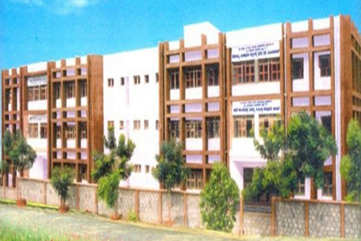 https://cache.careers360.mobi/media/colleges/social-media/media-gallery/20675/2019/5/13/Campus-View of SBC First Grade College for Women and Athani PG Center Davangere_Campus-View.jpg