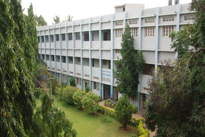 https://cache.careers360.mobi/media/colleges/social-media/media-gallery/20676/2018/12/31/Side View of SJVP College Autonomous Harihar_Campus-View.jpg