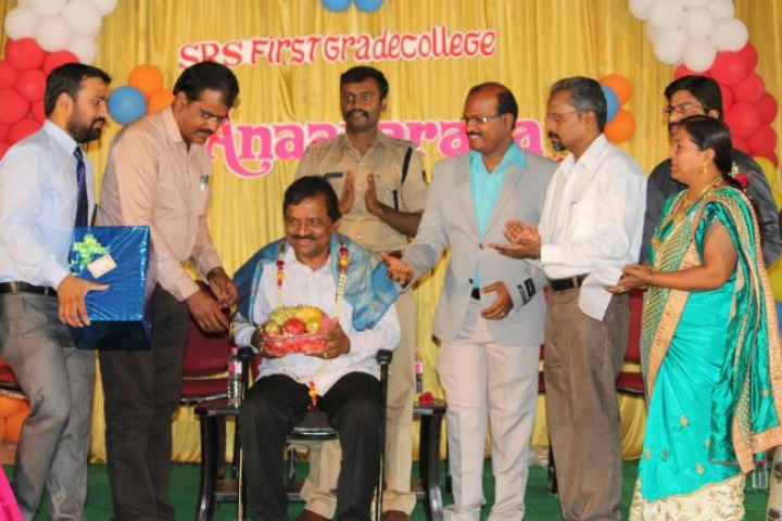 https://cache.careers360.mobi/media/colleges/social-media/media-gallery/20677/2017/9/26/SRS-First-Grade-College-Chitradurga10.jpg
