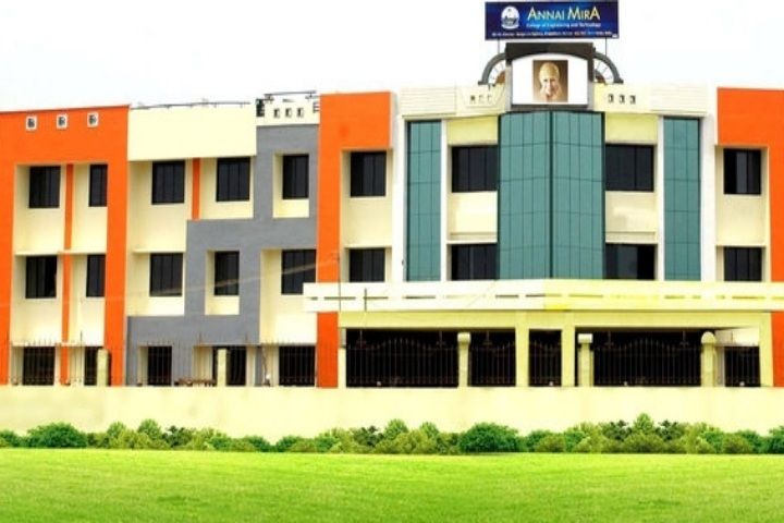 https://cache.careers360.mobi/media/colleges/social-media/media-gallery/2068/2019/4/3/Campus view of Annai Mira College of Engineering and Technology Vellore_Campus-View.jpg