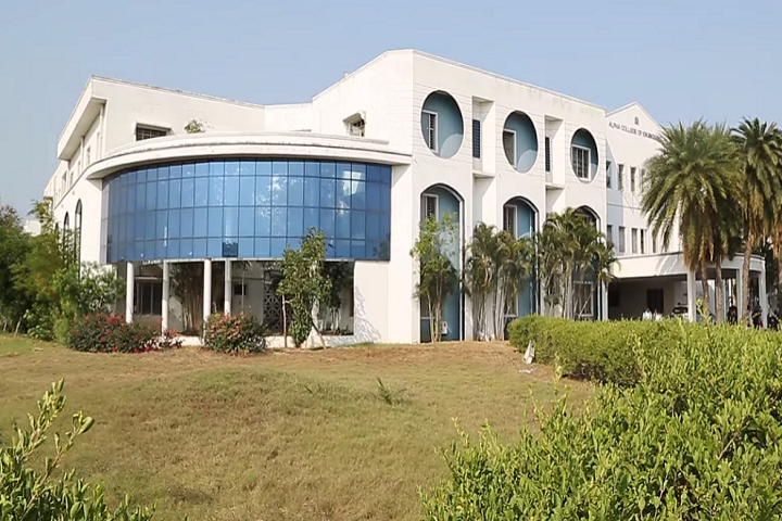 https://cache.careers360.mobi/media/colleges/social-media/media-gallery/2070/2019/2/18/CampusView of Alpha College of Engineering Chennai_Campus-View.png