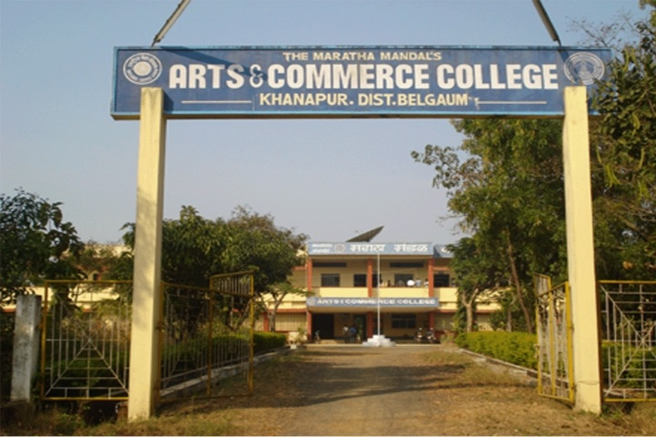 https://cache.careers360.mobi/media/colleges/social-media/media-gallery/20700/2018/11/19/Campus view of Maratha Mandals Arts and Commerce College Khanapur_Campus-view.jpg