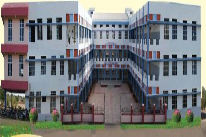 https://cache.careers360.mobi/media/colleges/social-media/media-gallery/20701/2019/5/15/Campus View of SJPN Trust's BCA College Nidasoshi_Campus-View.jpg