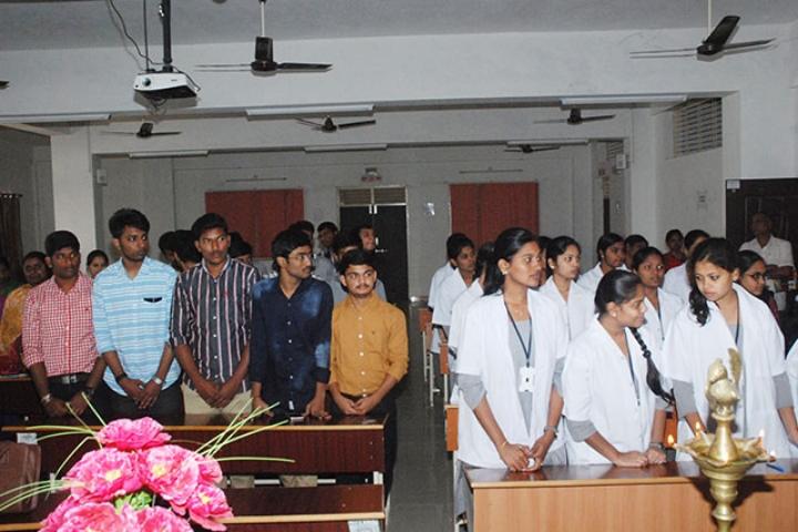 https://cache.careers360.mobi/media/colleges/social-media/media-gallery/20714/2017/9/21/Sri-Pathanjali-Maharshi-Naturopathy-and-Yoga-Medical-College-Guntakal8.jpg