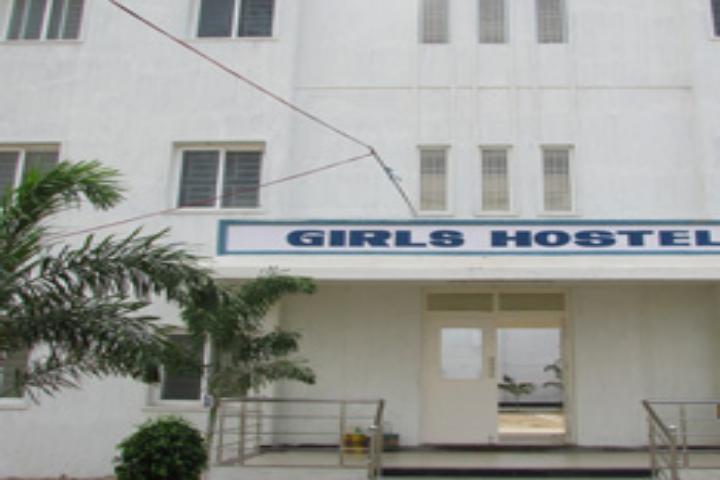https://cache.careers360.mobi/media/colleges/social-media/media-gallery/20717/2017/9/22/GEMS-College-of-Nursing-Srikakulam7.jpg