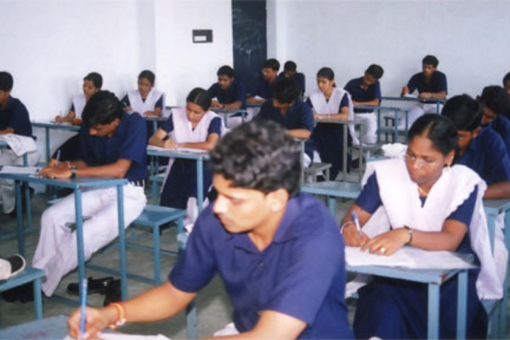 https://cache.careers360.mobi/media/colleges/social-media/media-gallery/20723/2017/9/26/Indira-Priyadarshini-College-of-Nursing-Kadapa3.jpg
