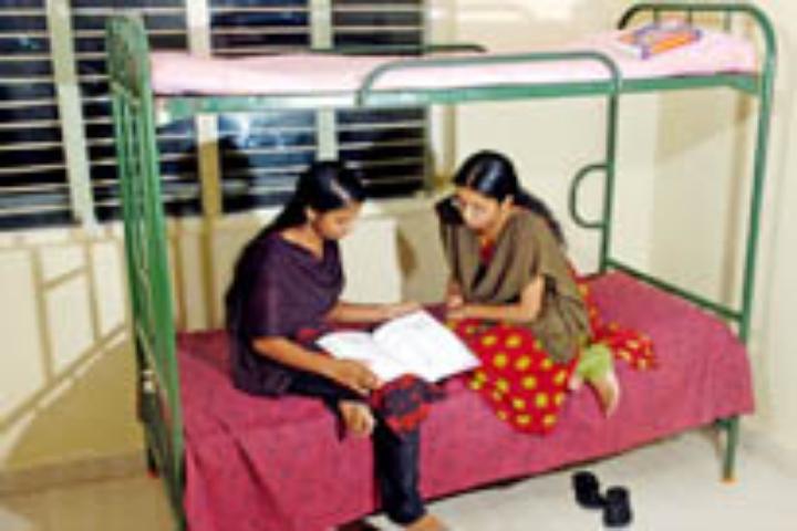 https://cache.careers360.mobi/media/colleges/social-media/media-gallery/20726/2017/9/27/Sri-Padmawathi-College-of-Nursing-Guntakal6.jpg