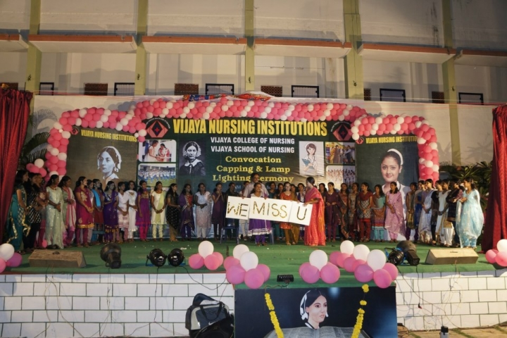 https://cache.careers360.mobi/media/colleges/social-media/media-gallery/20728/2017/11/28/Vijaya-College-of-Nursing-Nellore2.jpg
