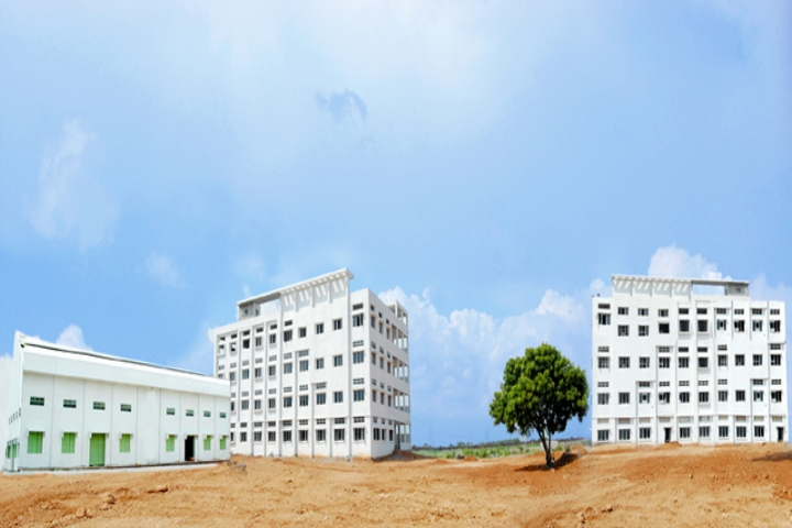 https://cache.careers360.mobi/media/colleges/social-media/media-gallery/2075/2019/7/2/Campus View of Paladugu Nagaiah Chowdary and Vijai Institute of Engineering and Technology Guntur_Campus-View.jpg