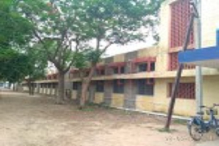 https://cache.careers360.mobi/media/colleges/social-media/media-gallery/20752/2018/12/1/College building of SCNR Government Degree College Proddatur_Campus-View.jpg