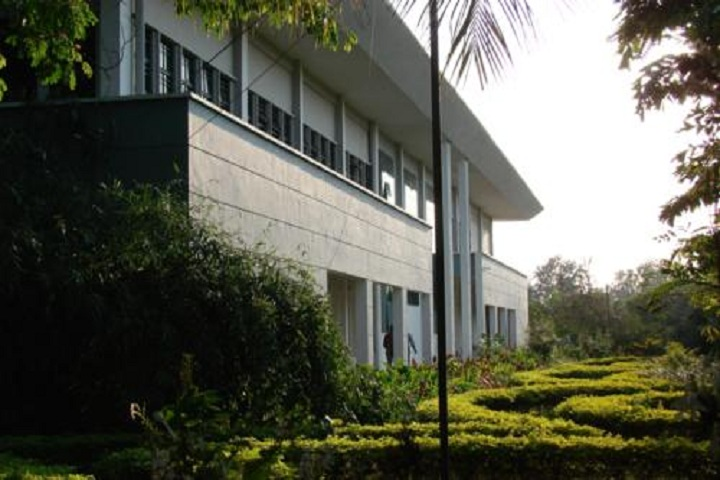 https://cache.careers360.mobi/media/colleges/social-media/media-gallery/20771/2019/5/4/Campus View of KLU School of Architecture Guntur_Campus-View.jpg