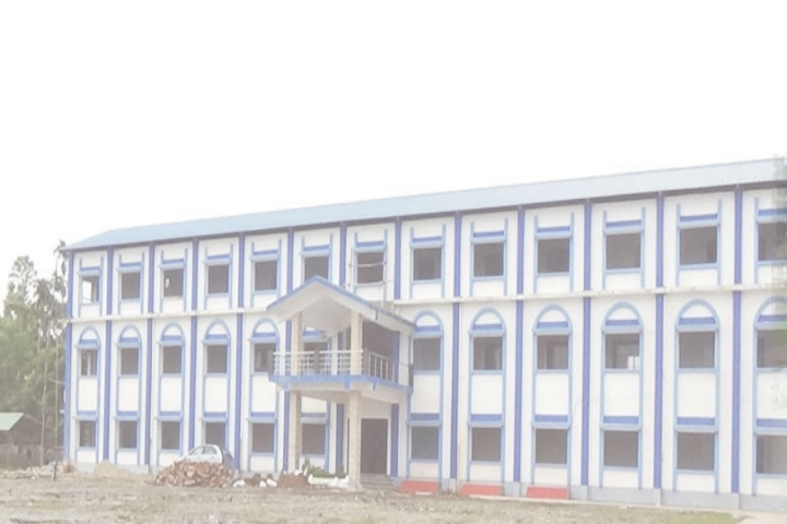 https://cache.careers360.mobi/media/colleges/social-media/media-gallery/20775/2018/11/24/Campus view of Netaji Subhas Mahavidyalaya Cooch Behar_Campus-view.jpg