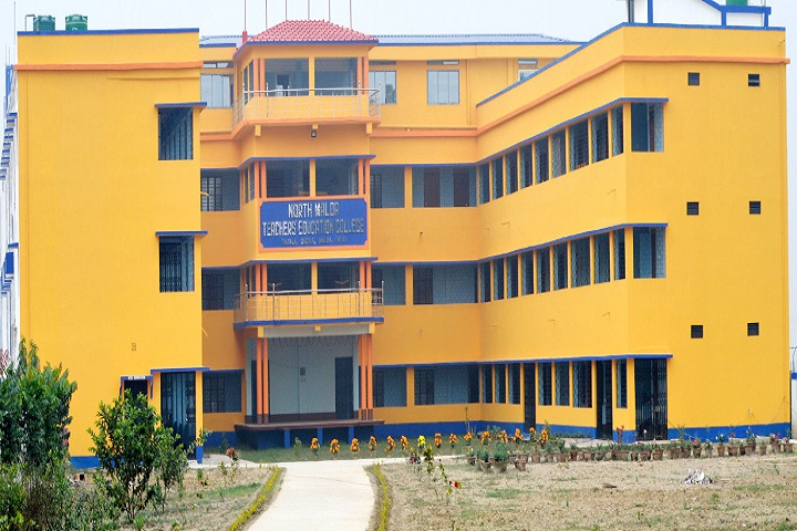 https://cache.careers360.mobi/media/colleges/social-media/media-gallery/20792/2018/10/2/Campus View of North Malda Teachers Education College Malda_Campus-View.jpg