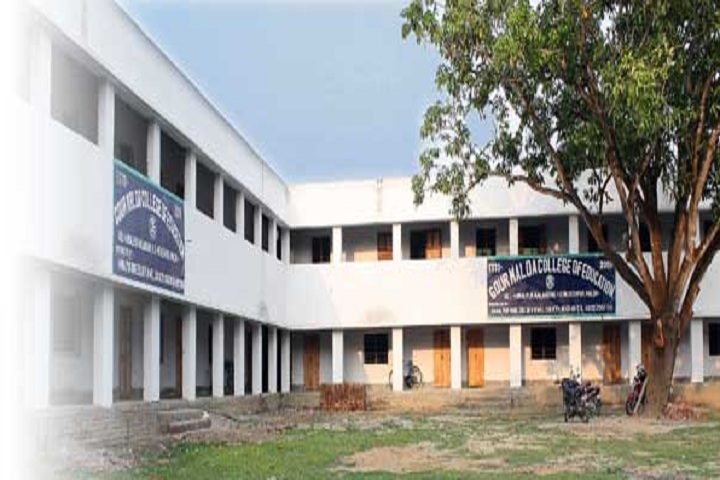 https://cache.careers360.mobi/media/colleges/social-media/media-gallery/20793/2018/10/2/Campus View of Gour Malda College of Education Malda_Campus-View.jpg