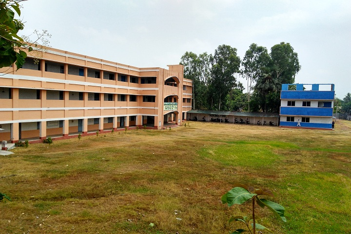 https://cache.careers360.mobi/media/colleges/social-media/media-gallery/20800/2018/10/26/Campus View of Vidyasagar Primary Teachers Training Institute Malda_Campus-View.jpg