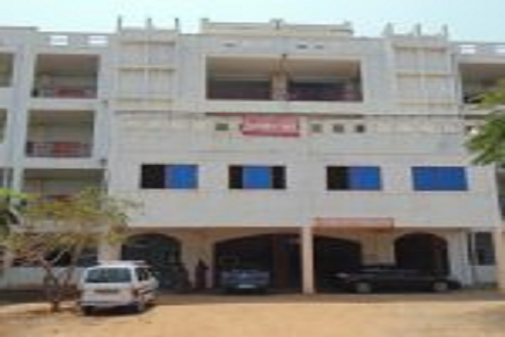 https://cache.careers360.mobi/media/colleges/social-media/media-gallery/2081/2019/7/18/Campus view of Shri Sai Institute of Engineering and Technology Anantapur_Campus-View.jpg