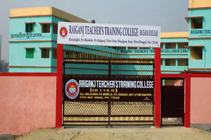 https://cache.careers360.mobi/media/colleges/social-media/media-gallery/20815/2018/10/27/Campus View gate of Raiganj Teachers Training College Bindole_Campus-View.jpg