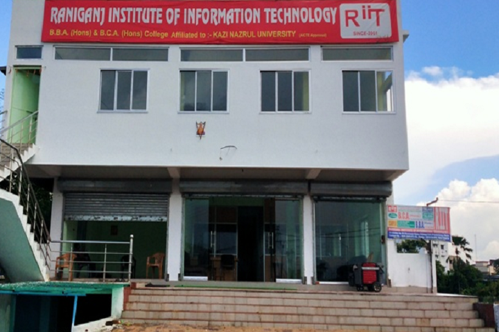 https://cache.careers360.mobi/media/colleges/social-media/media-gallery/20826/2020/8/20/Campus View of Raniganj Institute of Information Technology Raniganj_Campus-View.png